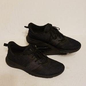 Reebok Crossfit running shoes men's size 11